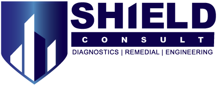 shield consult logo